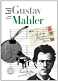 Mahler, Edward Seckerson, 1780384459