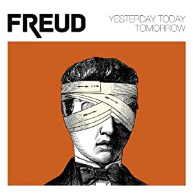 How Relevant Is Freud Today