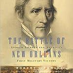 The Battle of New Orleans | Robert V. Remini