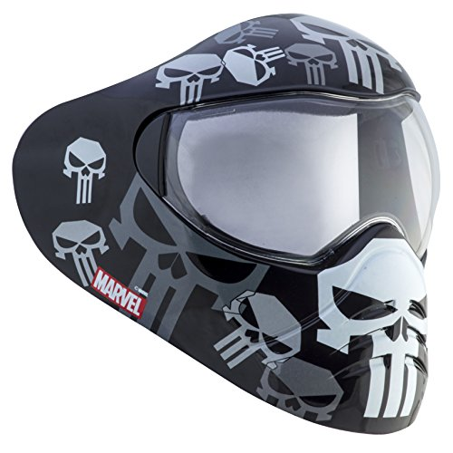 Save Phace 3012763 SUM Series Punisher Sport Utility Mask (Phace Sport Mask Utility)