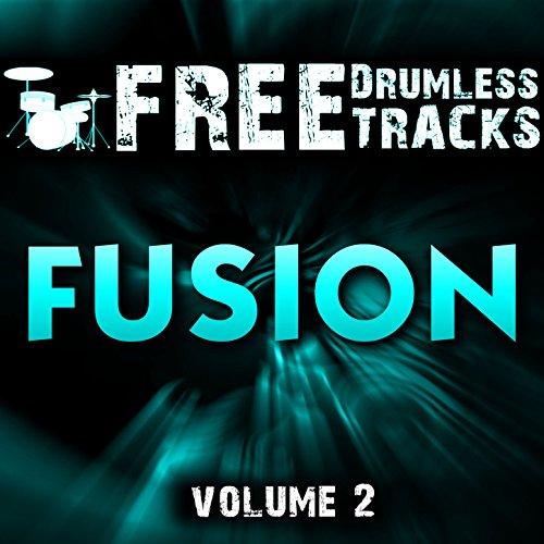 fdt-fusion-009-134bpm