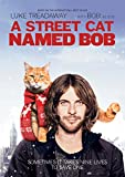 Buy A Street Cat Named Bob