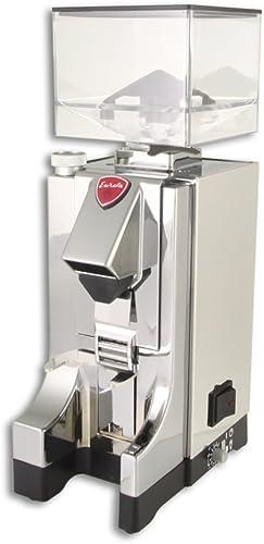 Espressomühlen für Siebträger Espressomaschinen: Eureka Mignon MCI Kaffeemühle für Siebträger