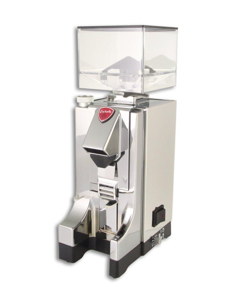 Eureka MCI Espressomühle