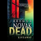 Dead Giveaway | Brenda Novak