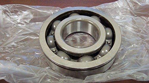Yamaha Crankshaft Bearing for VX500 / VX600 V-Max Part, used for sale  Delivered anywhere in USA