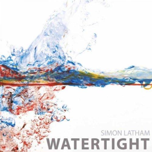 Watertight - Watertight Audio Shopping Results
