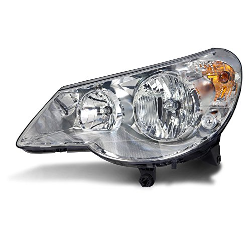 chrysler-sebring-stratus-sedan-headlight-headlamp-driver-side-new