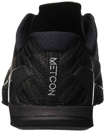 736584f72a ... Nike Metcon 3 Mens Trainers 852928 Sneakers Shoes (UK 9 US 10 EU 44, ...