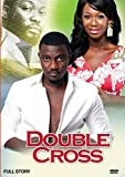 DOUBLE CROSS_With John Dumelo - NOLLYWOOD AFRICAN GHANAIAN MOVIE_ ENGLISH LANGUAGE_FULL STORY