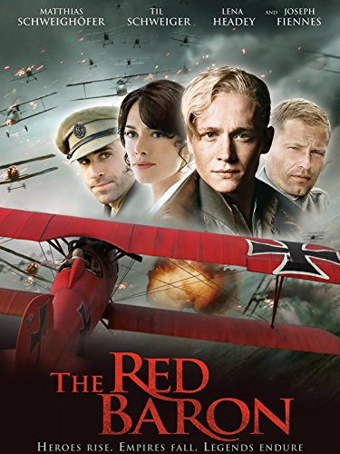 the-red-baron