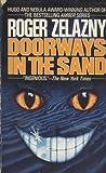 Doorways in the Sand, Roger Zelazny, 006100328X