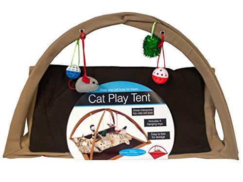 Buy Tent - 6