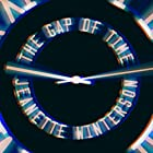 The Gap of Time: A Novel Audiobook by Jeanette Winterson Narrated by Penelope Rawlins, Mark Bazeley, Ben Onwukwe