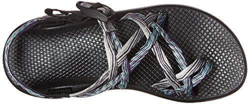 Chaco Women's ZX2 Classic Athletic Sandal Pixel Weave lowest price cheap online reliable cheap price best store to get cheap price stockist online outlet very cheap ut9fLnnh9