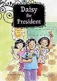 Daisy for President: Book 2