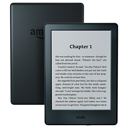 All-New-Kindle-E-Reader-6-Glare-Free-Touchscreen-Display