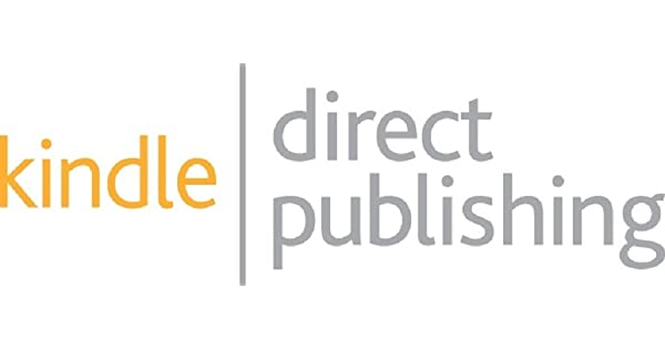 Amazon.com: Kindle Direct Publishing: Books, Biography, Blog ...