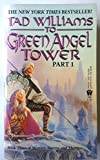 download ebook to green angel tower, part 1 pdf epub