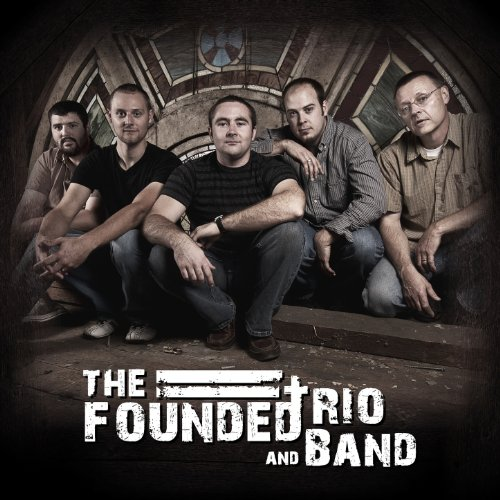 The Founded Trio And Band
