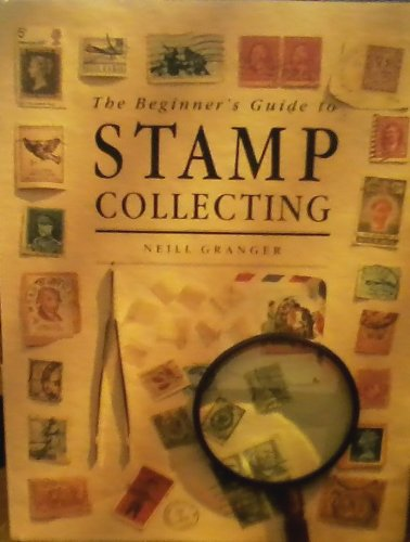 Beginners Guide to Stamp Collecting
