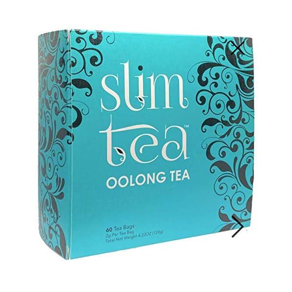 kenyan slimming tea
