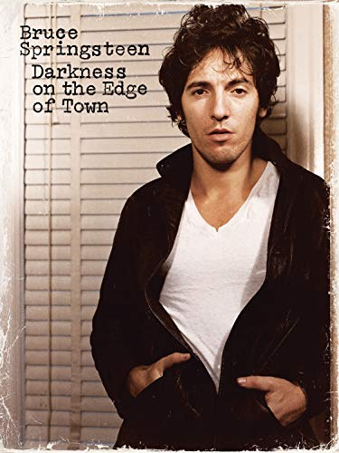 (The Promise: The Darkness On The Edge Of Town Story (3 CD/3 DVD))