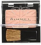 Rimmel London Lasting Finish Color Blush, P…
