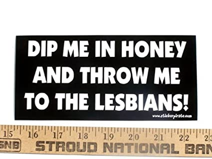 Lesbians having sx