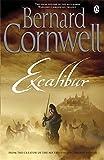 Excalibur (3)