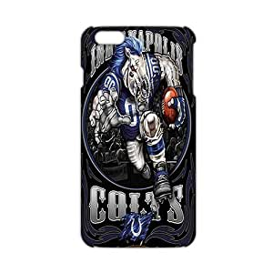 Angl 3D NFL Discussion thread Phone Iphone 5/5S