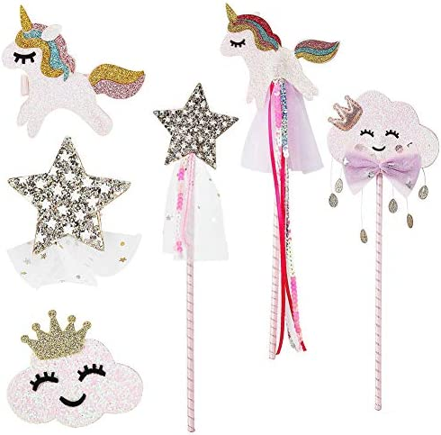 PinkSheep Fairy Wand product image