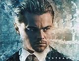 Inception - Leonardo DiCaprio - Movie Photo Print - 8 x 10