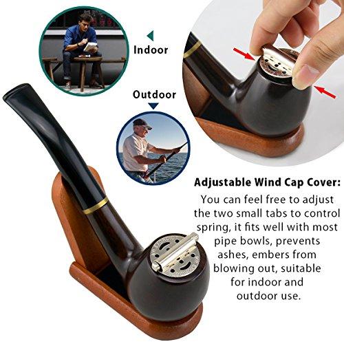 Buy smoking pipe reamer