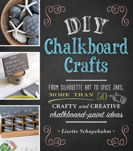 diy-chalkboard-crafts-from-silhouette-art-to-spice-jars-more-than-50-crafty-and-creative-chalkboard-