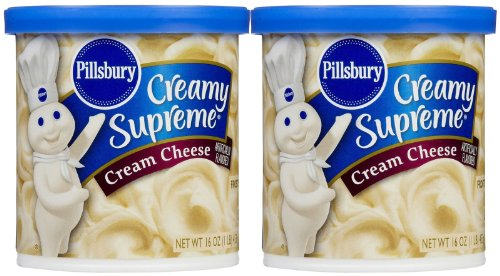 pillsbury-cream-cheese-frosting-16-oz