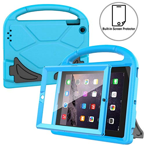 ipad 2 kids case - 5