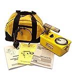 EMP Proof / Resistant - Lionel 6B CDV-700 Geiger Counter - Radiation Detector - EC/Restored