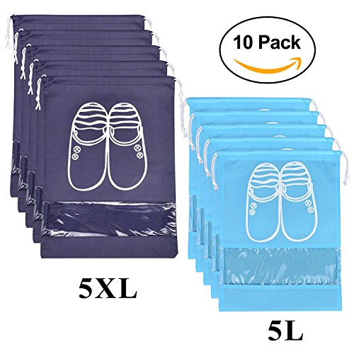 Luggage Accessories - 7