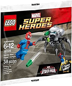 76067 LEGO Marvel Super Heroes Tanklaster-Überfall 2016 günstig kaufen