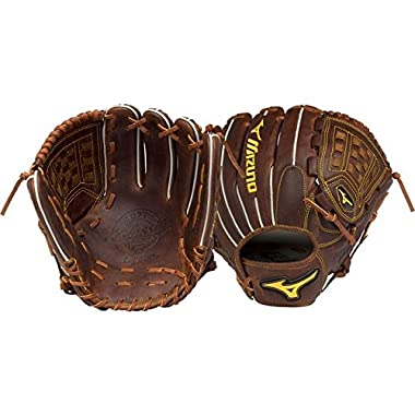 Mizuno 2017 Classic Pro Soft 12  Baseball Glove: GCP1AS2