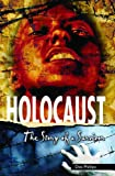img - for Holocaust (Yesterday's Voices) book / textbook / text book