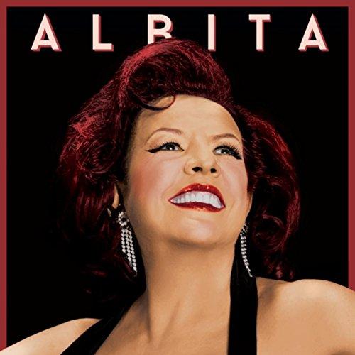 Stream or buy for $6.99 · Albita