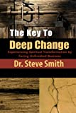 The Key to Deep Change, Steve Smith, 1941000002