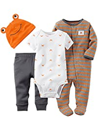 Boys Sleepwear and Robes   Amazon.com