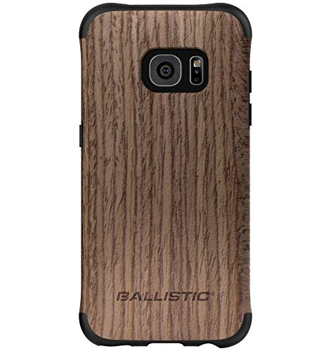 ballistic-galaxy-s7-edge-case-urbanite-select-6ft-drop-tested-protection-black-w-dark-ash-wood-with-
