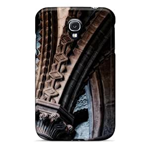New Galaxy S4 Cases Covers Casing Customized Acceptable Black Friday