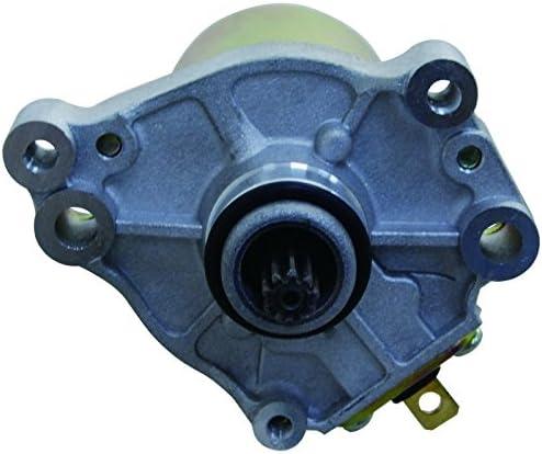 Premier Gear PG-19585 Professional Grade New Starter
