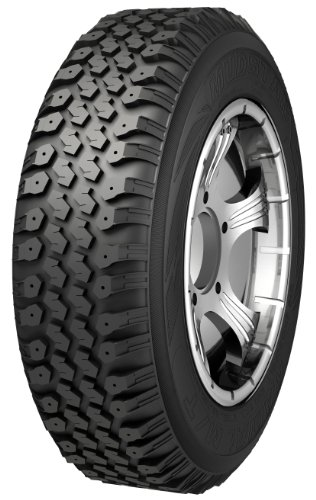 15 Inch Off Road Tires - 6