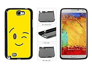 New Style 8948009K33137974 Awesome Iphone Flip Case With Fashion Design For Iphone 4/4s